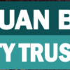San Juan Basin Royalty Trust (NYSE:SJT) Plans Monthly Dividend of $0.03