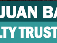 San Juan Basin Royalty Trust (NYSE:SJT) Short Interest Up 8.8% in May