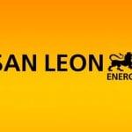 Insider Buying: San Leon Energy Plc (LON:SLE) Insider Buys £99,900 in Stock