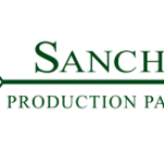 Sanchez Midstream Partners (NYSEAMERICAN:SNMP) Shares Up 13%