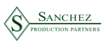 Sanchez Midstream Partners (NYSEAMERICAN:SNMP) Trading Up 5.7%
