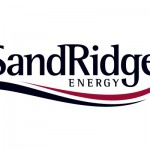 SandRidge Mississippian Trust II (NYSE:SDR) Share Price Passes Above 200 Day Moving Average of $0.78