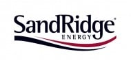 Head to Head Survey: Noble Energy  and SandRidge Mississippian Trust II