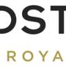 Taylor Wealth Management Partners Has $2.08 Million Holdings in Sandstorm Gold Ltd.