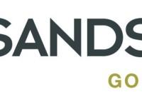 Sandstorm Gold (NYSEAMERICAN:SAND) Trading 1.4% Higher