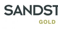 Sandstorm Gold  Stock Rating Upgraded by Zacks Investment Research