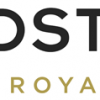Sandstorm Gold Ltd (SSL) Forecasted to Post FY2020 Earnings of $0.21 Per Share