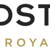 FY2018 EPS Estimates for Sandstorm Gold Ltd  Decreased by National Bank Financial