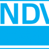 """SANDVIK AB/ADR (SDVKY) Given Consensus Rating of """"Hold"""" by Analysts"""