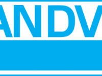 SANDVIK AB/ADR (SDVKY) to Release Earnings on Wednesday