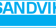 "SANDVIK AB/ADR  Upgraded to ""Hold"" by ValuEngine"