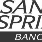 Research Analysts' Weekly Ratings Changes for Sandy Spring Bancorp (SASR)