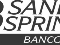 Sandy Spring Bancorp (NASDAQ:SASR) Issues Quarterly  Earnings Results