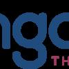 International Biotechnology Trust PLC Has $1.61 Million Position in Sangamo Therapeutics Inc (SGMO)