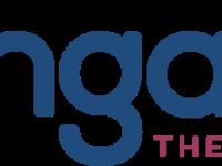 Head-To-Head Analysis: Sangamo Therapeutics (NASDAQ:SGMO) & Curis (NASDAQ:CRIS)