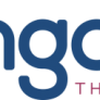 Sangamo Therapeutics Inc  Shares Sold by Rhenman & Partners Asset Management AB