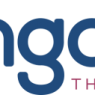 "Sangamo Therapeutics Inc  Receives Consensus Rating of ""Hold"" from Brokerages"