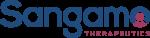California Public Employees Retirement System Raises Position in Sangamo Therapeutics, Inc. (NASDAQ:SGMO)