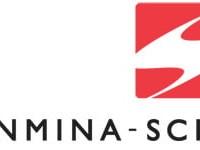 Jure Sola Sells 134,489 Shares of Sanmina Corp (NASDAQ:SANM) Stock