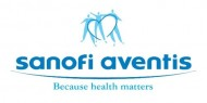 Institute for Wealth Management LLC. Has $933,000 Stock Position in Sanofi SA