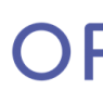 Brokerages Expect Sanofi  Will Post Quarterly Sales of $10.48 Billion