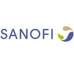 Image about Brokerages Set Sanofi (EPA:SAN) Target Price at €98.88
