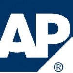 "SAP SE (ETR:SAP) Receives Average Rating of ""Buy"" from Analysts"