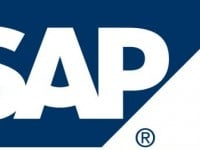 Credit Suisse Group Analysts Give SAP (ETR:SAP) a €144.00 Price Target