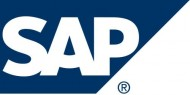 SAP  Given a €120.00 Price Target by Credit Suisse Group Analysts