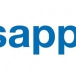 Deutsche Bank Lowers SAP (NYSE:SAP) to Hold