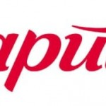 Saputo Inc. (TSE:SAP) Declares $0.17 Quarterly Dividend