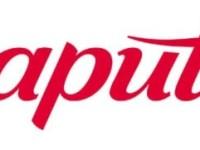 Saputo (TSE:SAP) Price Target Lowered to C$49.00 at Royal Bank of Canada