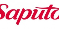 Saputo Inc.  to Post Q3 2020 Earnings of $0.48 Per Share, Desjardins Forecasts
