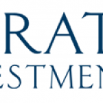 Brokerages Expect Saratoga Investment Corp (NYSE:SAR) Will Announce Earnings of $0.55 Per Share