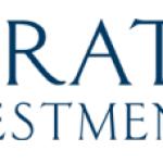 Brokerages Set Saratoga Investment Corp (NYSE:SAR) Target Price at $21.70