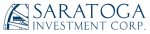 Saratoga Investment (NYSE:SAR) Stock Price Passes Above 200-Day Moving Average of $18.76