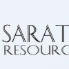 Analyzing Petroleum Geo-Services  and Saratoga Resources