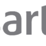 Sartorius (OTCMKTS:SARTF) Announces  Earnings Results, Misses Expectations By $0.17 EPS