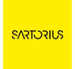 Image for Sartorius Stedim Biotech (OTCMKTS:SDMHF) Stock Rating Reaffirmed by JPMorgan Chase & Co.