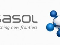 Sasol Limited (NYSE:SSL) Sees Significant Increase in Short Interest
