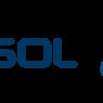 Sasol  Trading Up 2.4%
