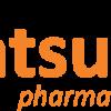 Satsuma Pharmaceuticals' (NASDAQ:STSA) Quiet Period Set To End  on October 23rd