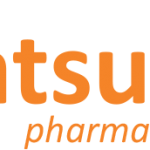 Brokerages Set $20.00 Target Price for Satsuma Pharmaceuticals (NASDAQ:STSA)