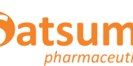 Satsuma Pharmaceuticals  Rating Lowered to Sell at Zacks Investment Research