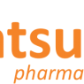 Satsuma Pharmaceuticals  Posts  Earnings Results, Misses Estimates By $1.25 EPS