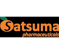 Image for Satsuma Pharmaceuticals, Inc. (NASDAQ:STSA) Major Shareholder Commodore Capital Lp Acquires 126,000 Shares