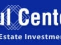 Saul Centers (NYSE:BFS) Stock Rating Lowered by ValuEngine