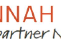 Savannah Petroleum's (SAVP) Buy Rating Reaffirmed at Shore Capital