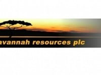 Savannah Resources (LON:SAV) Stock Passes Above Fifty Day Moving Average of $2.69