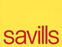 Peel Hunt Reiterates Hold Rating for Savills (LON:SVS)